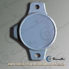 Zinc alloy die casting sensor shell