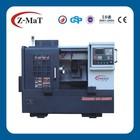 CNC300 high speed high quality C axis cnc torno mecanico/cnc machine price list