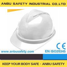 Construction helmets safety
