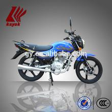 2014 Chongqing 150cc Cheap Street Motorcycle/KN150-11A