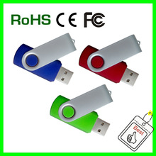 Bulk USB Flash Drive for Promotion