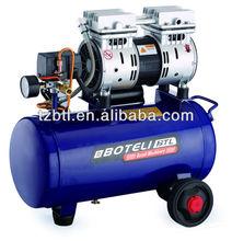 2014 new design air compressor car wash for silent compressor
