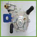 Gnv / gpl réducteur utilisé voitures italie