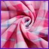 cheap polar fabric and manta wholesale