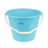 10L plastic bucket, plastic bucket 10L, plastic bucket manufacturers