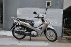 Super cub motor vehicle 110cc