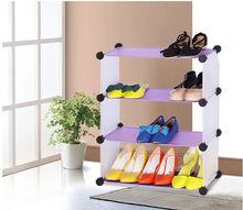 Living Room Furniture Transparent Storage Closet Ideas for Shoes