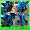 Single-row Potato Planter Machine For Walking Tractor
