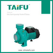 centrifugal submersible pump for agriculture manufacurer