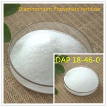 Di Ammonium Phosphate Fertilizers DAP 18-46-0