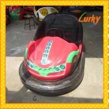 Cheap price buy bumper car for sale/Used amusement park buy bumper car for sale