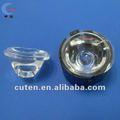 Modificado para requisitos particulares alta calidad lente óptica del led