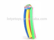 hula hoop manufacturer,cheap hula hoop,plastic hula hoop Y85970