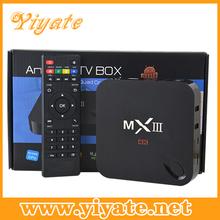 MXiii Android TV Box Full XBMC Quad Core TV Box XBMC apk installer google play