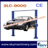 /product-gs/made-in-china-sky-brand-two-posts-car-ramps-with-ce-60003399680.html
