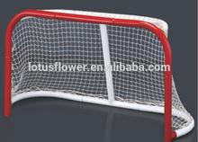 High Quality Street Hockey Game Net