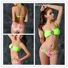 2015the new sexy well sale very hot girl swimwear