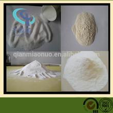 Polyvinyl Alcohol PVA powder/ granules