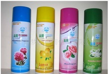 car air fresheners wholesale manufacture factory good price 300ml