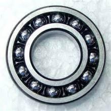 performance sliding bearings wheels & shower door bearing wheels
