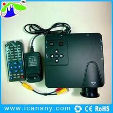 Cheap led projector led projector 1920x1080 led mini pocket projector