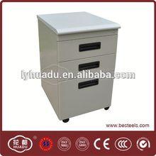 garage cabinet/ Best selling Manufacturer K-D Structure Cabinet/ electrical cabinet seal