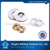 China Zhejiang honda pressure washer supplier manufacturers exporters