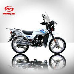 150cc cheap chinese dirt bikes automatic dirt bikes(WJ150GY-2A)