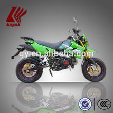 kids gas dirt bikes mini cross 50cc,KN110GY
