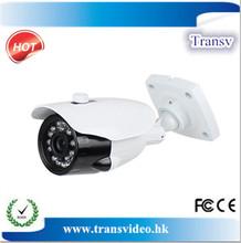 CCTV CMOS Home Surveillance Camera Installation (CR30-CM6030-ICR)
