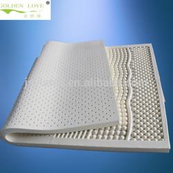 latex mattress manufacturers, latex rubber China ,cheap latex mattress