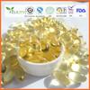 Increase Immunity Health Care 500mg Vitamin E Softgel