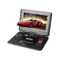 pdvd car dvd touch screen gps for gmc sierra