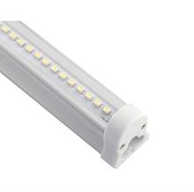 T5 led fluorescent light tube