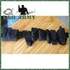 LQ 2014 Military security kit belt pouch