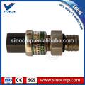 Genuineoem OEM vente chaude SK200 sk - six YN52S00016P3 électrique capteur pour kobelco pelle