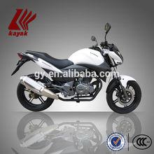 Chongqing hot sell 250cc motorcycle racing/KN250GS