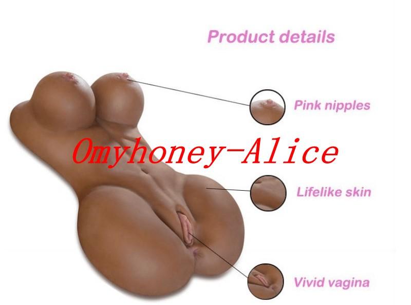 stellungen für oralverkehr erotische massage waiblingen