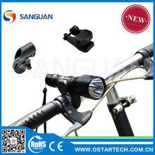 China Wholesale Good Flashlight Holster CREE LED Torchlight SG-C8Q5