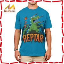 fashion clothing design linen t shirt custom t shirt design wholesale for man 2014