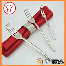 Fruit fork,fish fork,salad fork
