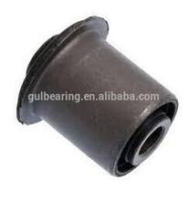 Nissan Teana Suspension Parts for Teana Stabilizer Bushing J32 55502-JN00A