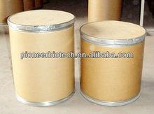 Peanut shell extract powder(Luteolin)from the shell of peanut in bulk supply