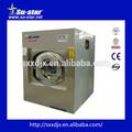 50 kg lavadora de alta resistencia