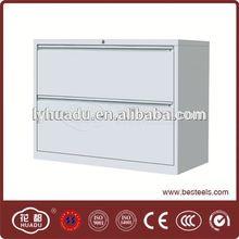 filing cabinets/ Best selling Manufacturer K-D Structure Cabinet/ cabinet back board