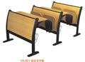 Aço escola de sala de aula móveis ya-001