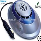 2014 Sihon Made-in-China Car air ionizer freshener