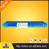 active line array audio speaker system pro audio processor