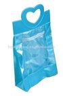Hot-selling original photo printing pvc tote bag