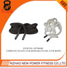 gym trainning battle power ropes